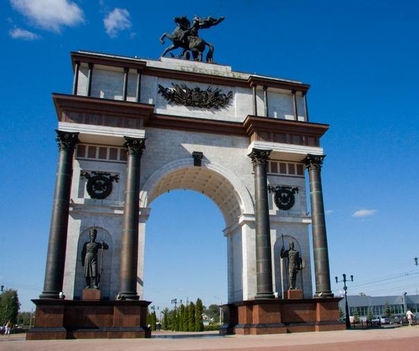 Эконом памятник Арка Белоярский Эконом памятник Пламя Апшеронск